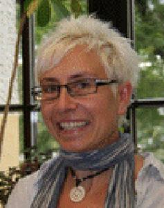 Frau_Augustin