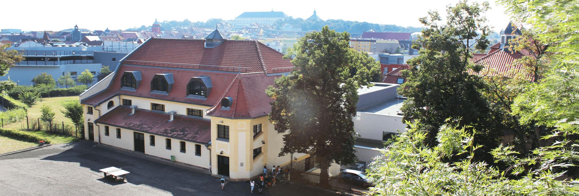 http://www.arnoldi-gym.de/wp-content/uploads/2016/09/schule-header-arnoldi3.jpg
