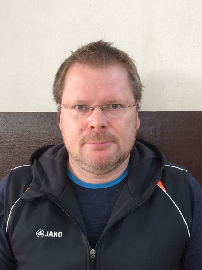 Herr Kästner