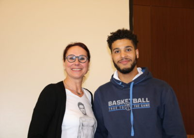 B_Baskettballer im EN-Unterricht A18 (7)