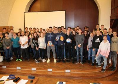 B_Baskettballer im EN-Unterricht A18 (8)