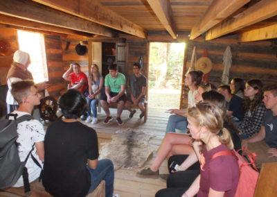 B_Besuch in Gastonien (13)
