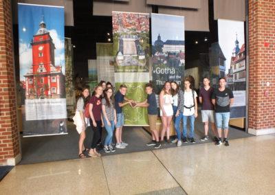 B_Besuch in Gastonien (14)