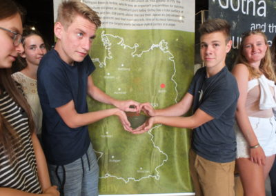 B_Besuch in Gastonien (15)