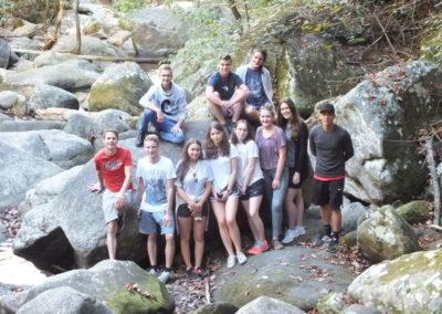B_Besuch in Gastonien (16)