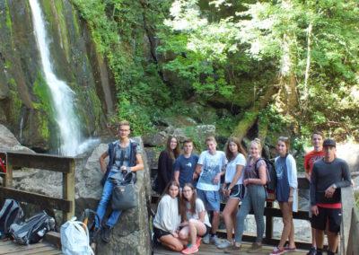 B_Besuch in Gastonien (17)