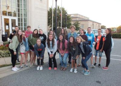 B_Besuch in Gastonien (18)