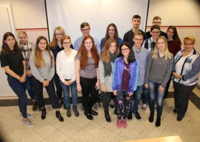 B_Förderverein Seminarfach (1)