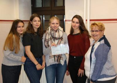 B_Förderverein Seminarfach (3)