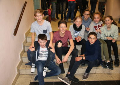 B_Franzosen in GTH_17 (9)