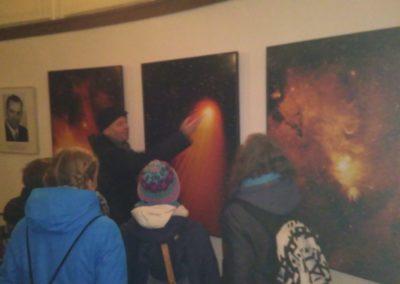 B_Exkursion Jena (3)
