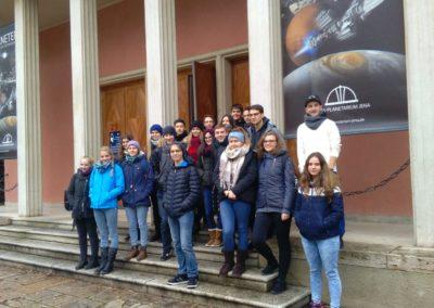 B_Exkursion Jena (5)