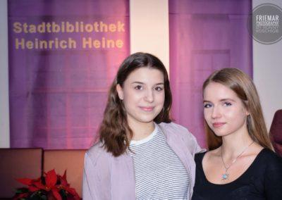 B_Stadtbibliothek GTH (1)