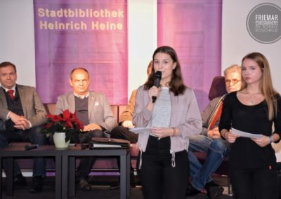 B_Stadtbibliothek GTH (3)