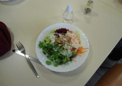 B_Salatbuffet (3)
