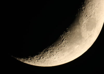 B_Astronomietag_ 13