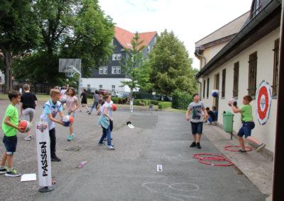 B_Basketball-Testtag (1)