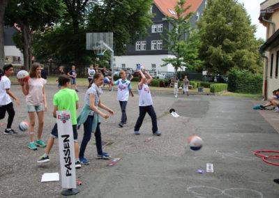 B_Basketball-Testtag (2)