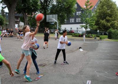 B_Basketball-Testtag (3)