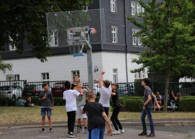 B_Basketball-Testtag (4)