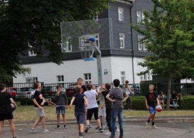 B_Basketball-Testtag (5)