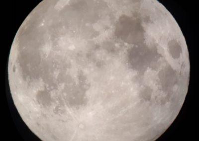 27 Mondfoto von Jonas