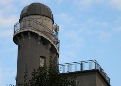 3 Rohrbachturm