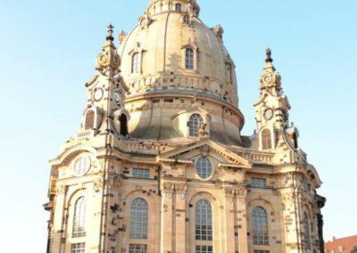B_Bio Exkursion Dresden 2018 (1)