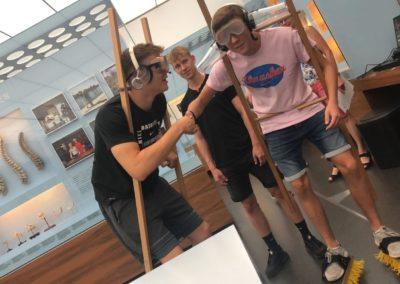 B_Bio Exkursion Dresden 2018 (2)