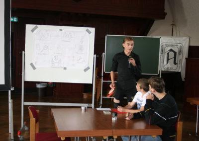 B_Demokratie-Projekt (9)