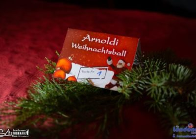 B-Weihnachtsball 2018 (19)