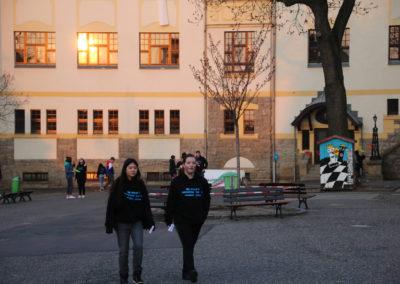 B-ABI 19 letzter Schultag (4)