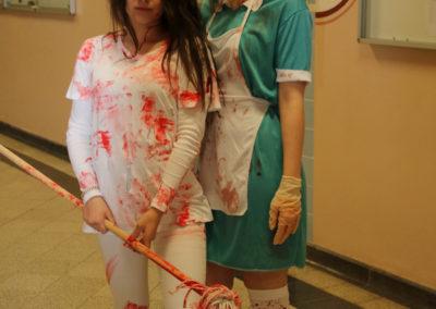 B-Tag 3_Horror (1)