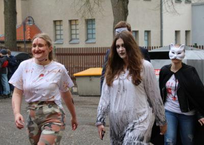 B-Tag 3_Horror (9)