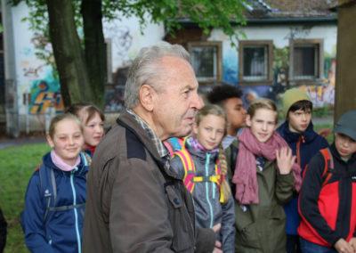 B-Arnoldigeburtstag 2019 (2)