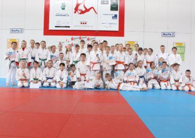 Sp_Judo; 19; alle Wettkämpfer; c