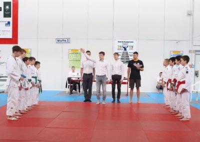 Sp_Judo; 19; d