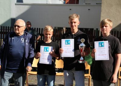 B-Schulfest 2019 (13)