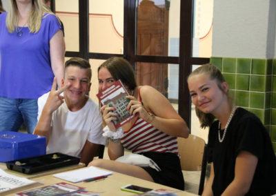 B-Schulfest 2019 (19)