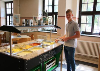 B-meet&eat by schmähling (1)
