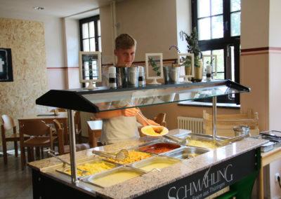 B-meet&eat by schmähling (2)