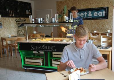 B-meet&eat by schmähling (3)