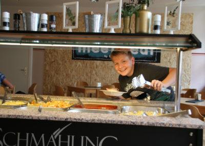 B-meet&eat by schmähling (4)