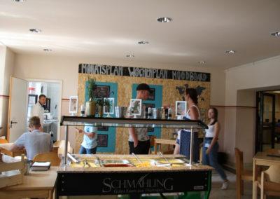 B-meet&eat by schmähling (5)