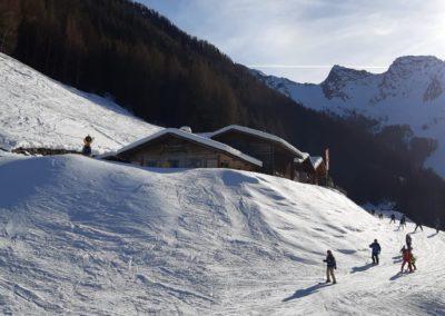 Skilager; 2020; 1