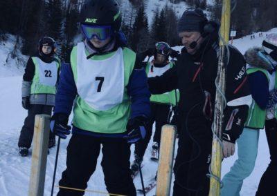 Skilager; 2020; 10
