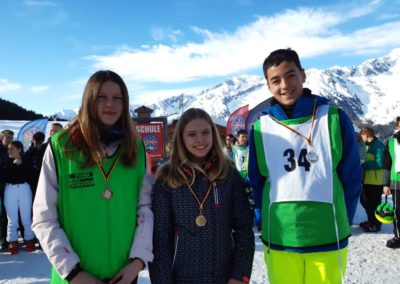 Skilager; 2020; 14