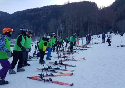 Skilager; 2020; 6