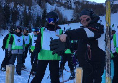 Skilager; 2020; 8