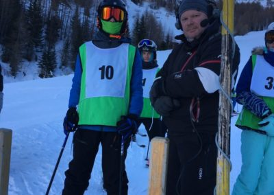 Skilager; 2020; 9